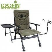 Купить Кресло рыболовное Norfin Windsor NF