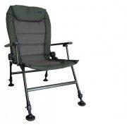 Купить Кресло рыболовное Quick Stream QSCH 001 XL
