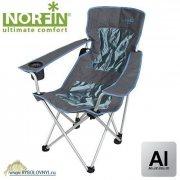 Купить Кресло складное Norfin LEKNES NFL (алюминиевое)