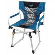 Купить Кресло складное Norfin Mikelli NFL Alu
