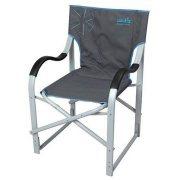 Купить Кресло складное Norfin Molde NFL (алюминиевое)