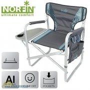 Купить Кресло складное Norfin RISOR NFL (алюминиевое)
