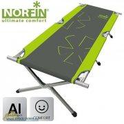 Купить Кровать-раскладушка Norfin ASPERN COMFORT NF