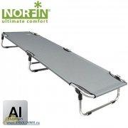 Купить Кровать-раскладушка Norfin LOSNA NF