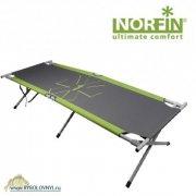 Купить Кровать-раскладушка Norfin OULU NF
