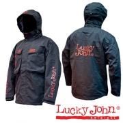 Купить Куртка дождевая Lucky John XXXL