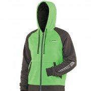Купить Куртка Feeder Concept Hoody XXL