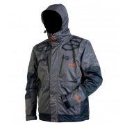 Купить Куртка Norfin River Thermo XXL