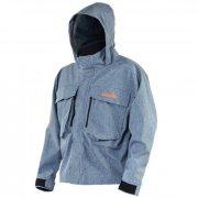 Купить Куртка забродная Norfin Knot Pro M
