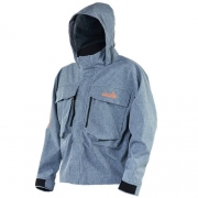 Купить Куртка забродная Norfin Knot Pro XXL