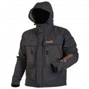 Купить Куртка забродная Norfin Pro Guide XXL