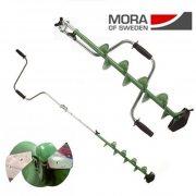 Купить Ледобур MORA Ice Expert-Pro 200 мм