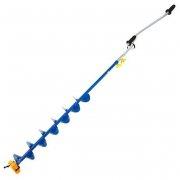 Купить Ледобур Nero-110Т-XL (телескопический)