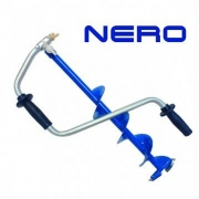 Купить Ледобур Nero-Mini-130Т