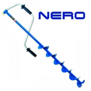 Купить Ледобур Nero Sport 110 0,62м