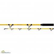 Купить Лодочное удилище Shimano BEASTMASTER CX BOAT 20-30 LBS