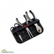Купить Магнитная доска для инструментов Rapala MTH3 - три места
