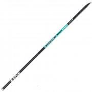 Купить Маховое удилище Salmo Sniper Pole Medium MF 400