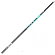 Купить Маховое удилище Salmo Sniper Pole Medium MF 500