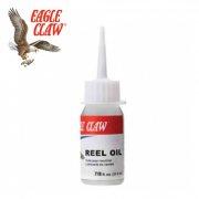 Купить Масло для смазки рыболовных катушек Eagle Claw Reel Grease (жидкая)
