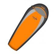Купить Мешок-кокон спальный Norfin Light 200 NS R