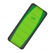Купить Мешок-одеяло спальный Norfin Light Comfort 200 NF L