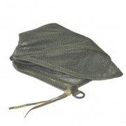 Купить Мешок Aquatic МР-01 для хранения рыбы
