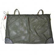 Купить Мешок Aquatic МР-02 для хранения рыбы