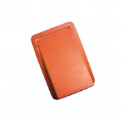 Купить Мотыльница ГX красная 7.5х5х2.8 см