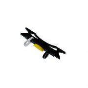 Купить Мотовило самофиксирующееся Whisker для поплавочной снасти 8 см