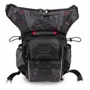 Купить Набедренная сумка Rapala Urban Hip Pack
