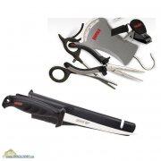 Купить Набор инструментов Rapala BP136PFS