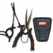 Купить Набор инструментов Rapala RTC-1