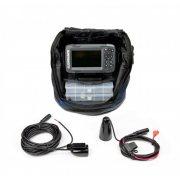 Купить Набор с эхолотом Lowrance Hook2-4x GPS Bullet Skimmer Ce Row (000-14184-001)