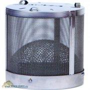 Купить Насадка-обогреватель Kovea KH-0811 Cap Heater