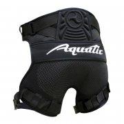 Купить Неопреновая подкладка Aquatic НП-01