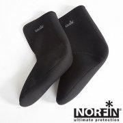 Купить Носки неопреновые Norfin Air, L