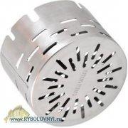 Купить Обогреватель-конвертер Следопыт PF-GSA-Н01 металлическая колба