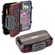 Купить Органайзер для приманок Rapala Utility Box M