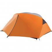Купить Палатка 2-х местная Norfin Begna 2 ALU NS