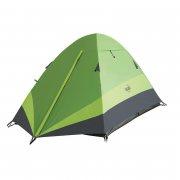 Купить Палатка 2-х местная Norfin Roach 2 NF