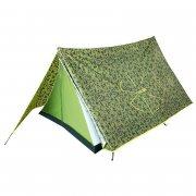 Купить Палатка 2-х местная Norfin Tuna 2 NC