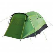 Купить Палатка 3-х местная Norfin Bream 3 NF