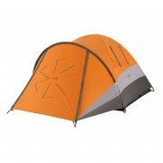 Купить Палатка 3-х местная Norfin Dellen 3 NS