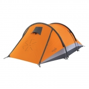 Купить Палатка 3-х местная Norfin Glan 3 NS