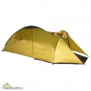 Купить Палатка 4-х местная Campus Glen 4
