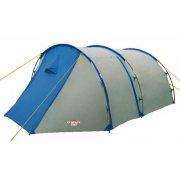 Купить Палатка туристическая 3-х местная Campack-Tent Field Explorer 3