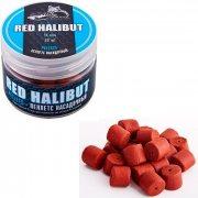 Купить Пеллетс насадочный Sonik Baits Red Halibut 14мм 90мл