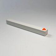 Купить Пенал для поводков 170х16х16 mm