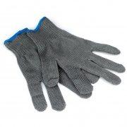 Купить Перчатки Aquatic J-S для разделки рыбы